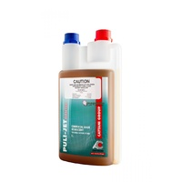 Pulijet Gentle NEW - 1L