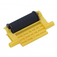 MEDITRAX Label Applicator Ink Rollers
