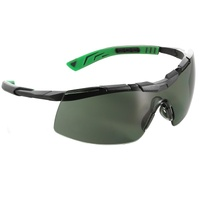 ICU Protect Sports Smoked Lens