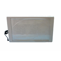 X-Ray Viewer Light Box