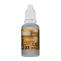 EndoPrep Solution - 30ml Bottle
