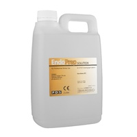 EndoPrep Solution - 2L Bottle