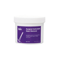 Instrument Stain Remover 85g