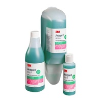 3M Avagard Antiseptic Hand & Body Wash with Chlorhexidine Gluconate 2%