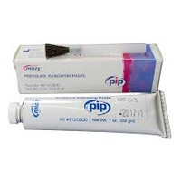 Mizzy (PIP) Pressure Indicator Paste 1oz Tube