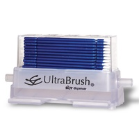 Ultrabrush