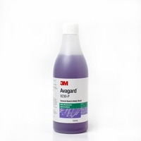 Avagard General Hand & Body Wash 500ml