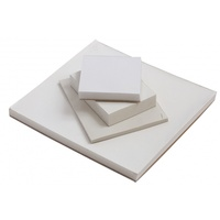 Mixing Pad Ongard 45mm x 35mm (40 Sheets) - Small