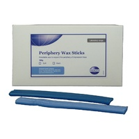 Periphery Wax Soft 100g
