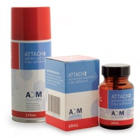 Attach2 - 60ml Bottle