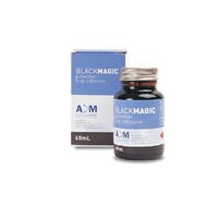 Black Magic Polyether - 60ml Bottle