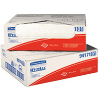 WYPALL X70 94171 Single Sheet Wipers 35 x 42cm (300pcs)