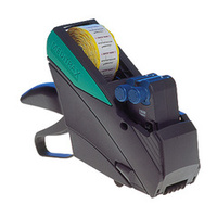 MEDITRAX Label Applicator Gun