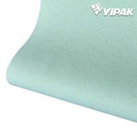 Medical Sterilization Wrap - 45cm x 45cm (1,000pcs)