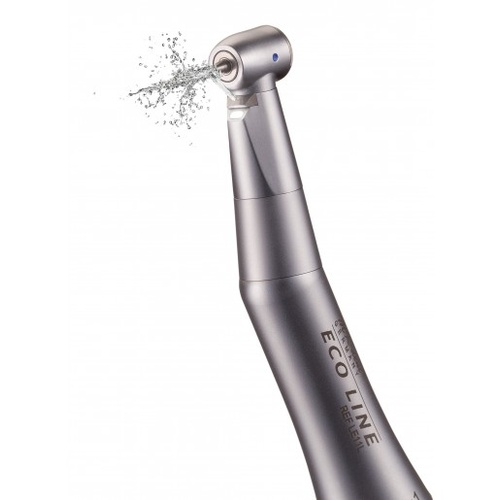 ECO LINE Low-Speed ECONOMY Handpiece