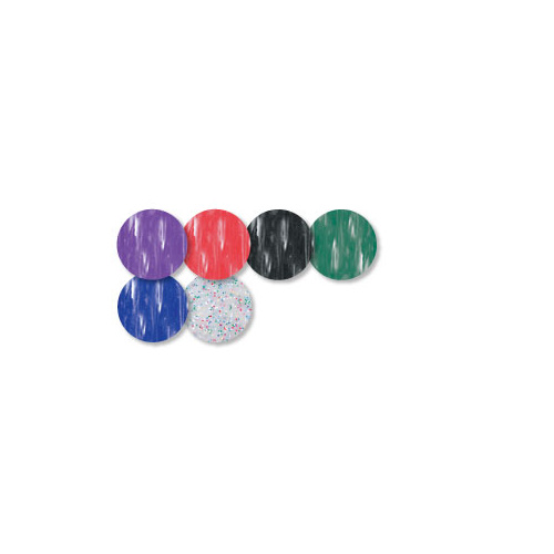 Briteguard Mouthguard Blanks (120mm Round) - DESIGNER COLOURS