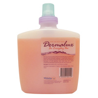 Dermalux Everyday pH Neutral Soap 1L Pod